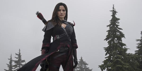 katrina law nyssa al ghul arrow season 3