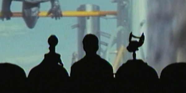 Is Mystery Science Theater 3000 Going To Return Here S
