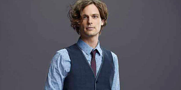 How Well Do You Know Criminal Minds? - CINEMABLEND