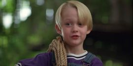 What The Cast Of Dennis The Menace Is Up To Now