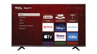 TCL Series 55S20