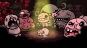 If You're Really Good At The Binding Of Isaac You Can Earn A Free Game, Here's How