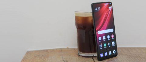 Xiaomi Mi 9T Pro review | TechRadar