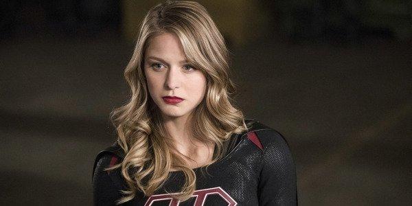 supergirl overgirl crossover melissa benoist