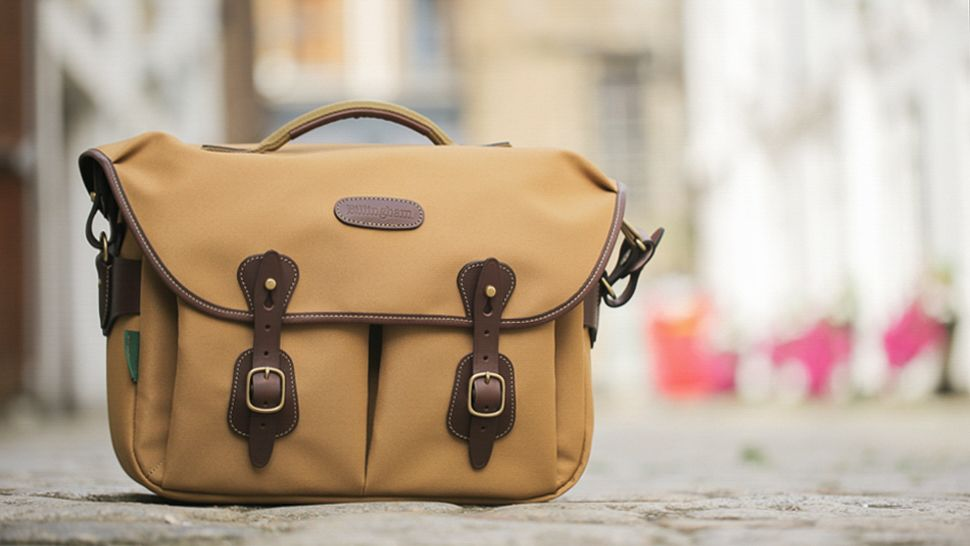 The Best Canon Camera Bag In 2020 Digital Camera World