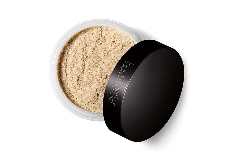 john lewis bestselling beauty product laura mercier loose setting powder
