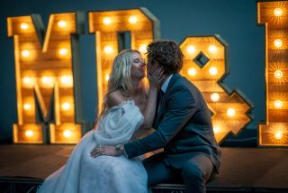 7 wedding photographers you should follow while in lockdown