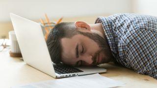 how to keep your pc awake