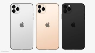 Why The Iphone 11 Is Apple S Most Crucial Product For India