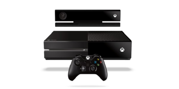 Xbox One Gets Another $50 Discount