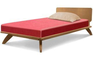recall, foam core mattress
