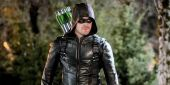 The Major Character Who'll Return To Arrow Before The Season 5 Finale