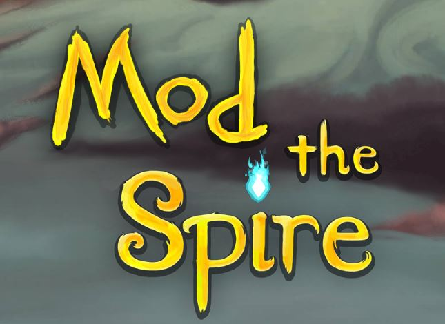 Slay the Spire adds Steam Workshop mod support | PC Gamer