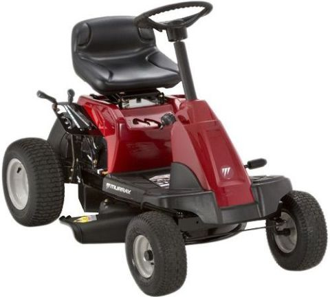 Murray Rear Engine Riding Mower Review Pros Cons And