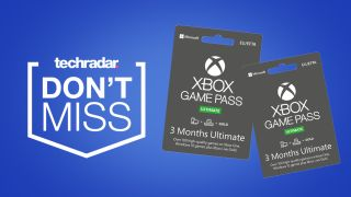 cheap game pass deals xbox game pass ultimate price