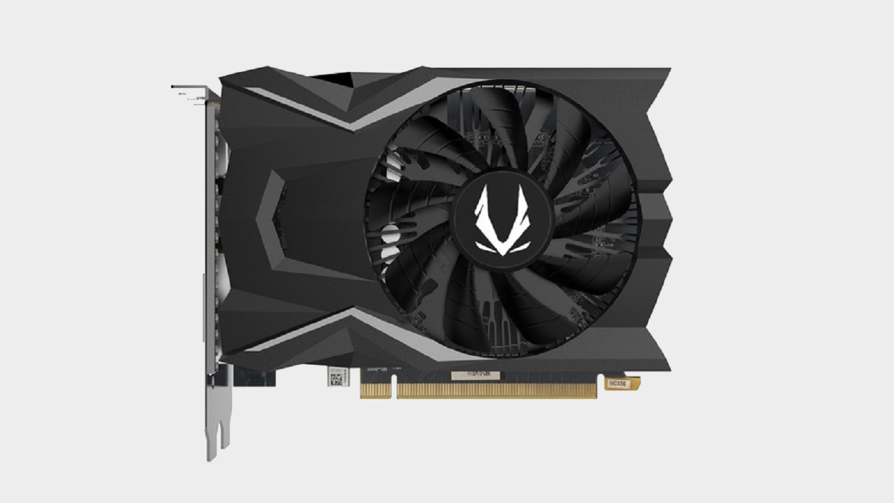 Best Nvidia GeForce GTX 1650 deals of 2019