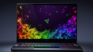 Get a cheap Razer Blade 15 deal for today only at Amazon UK and get one of the best for less - today only!