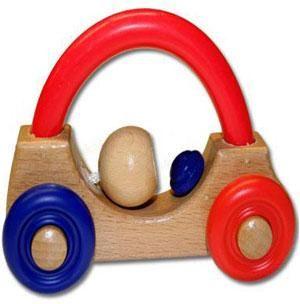toy-recall-car-101222-02