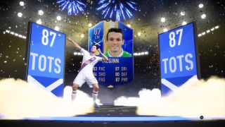FIFA 19 TOTS (Team Of The Season) guide: the best cards you