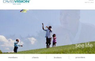 Davis Vision Review - Pros, Cons and Verdict   Top Ten Reviews