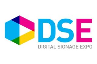 Digital Signage Expo 2017 To Showcase Newest Digital Signage