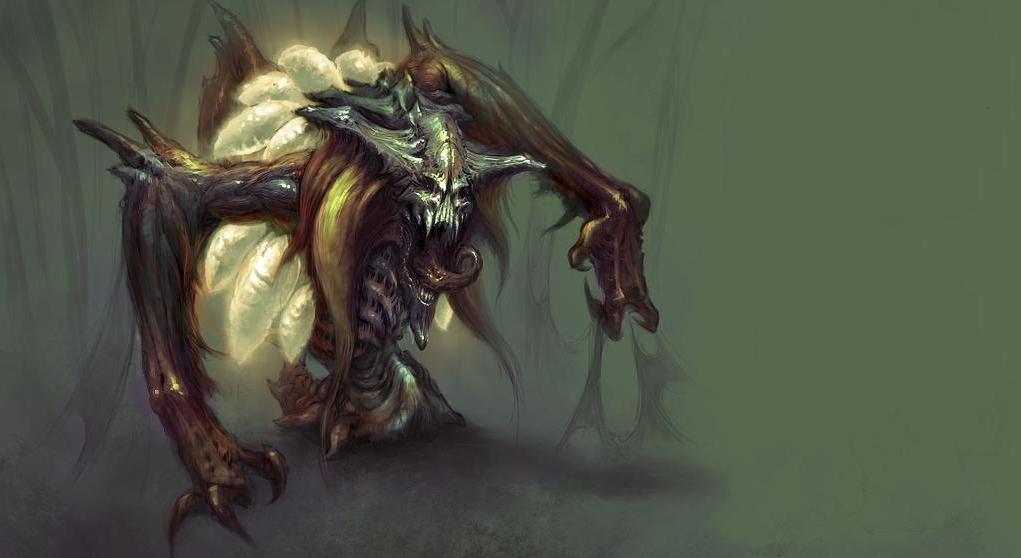 Mistress of souls ii control of slave body - 1 7
