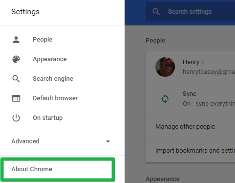 How to Block Autoplay Videos in Chrome | Tom's Guide