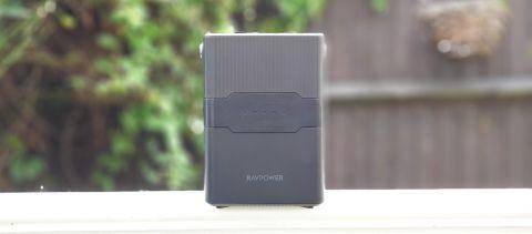 RAVPower PD Pioneer 70200mAh