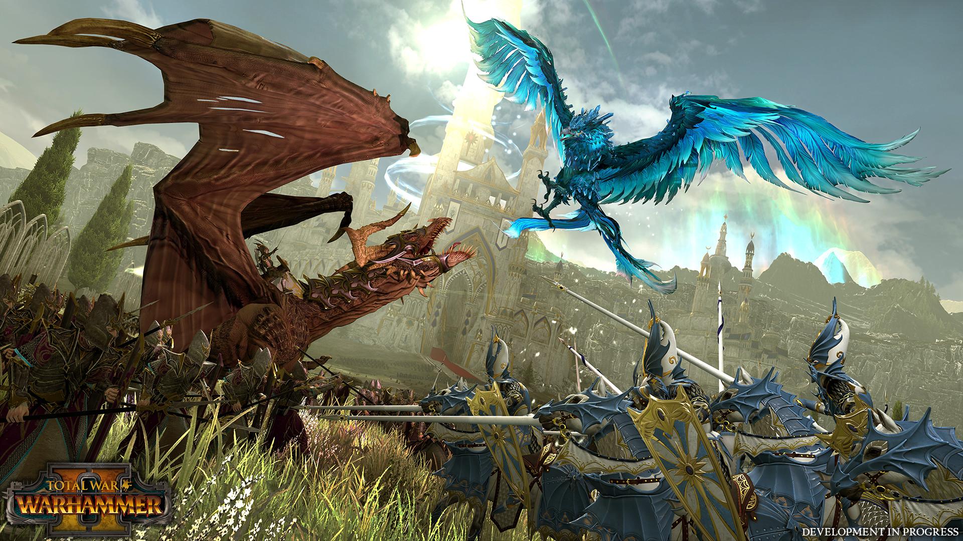 download game rome total war mod apk