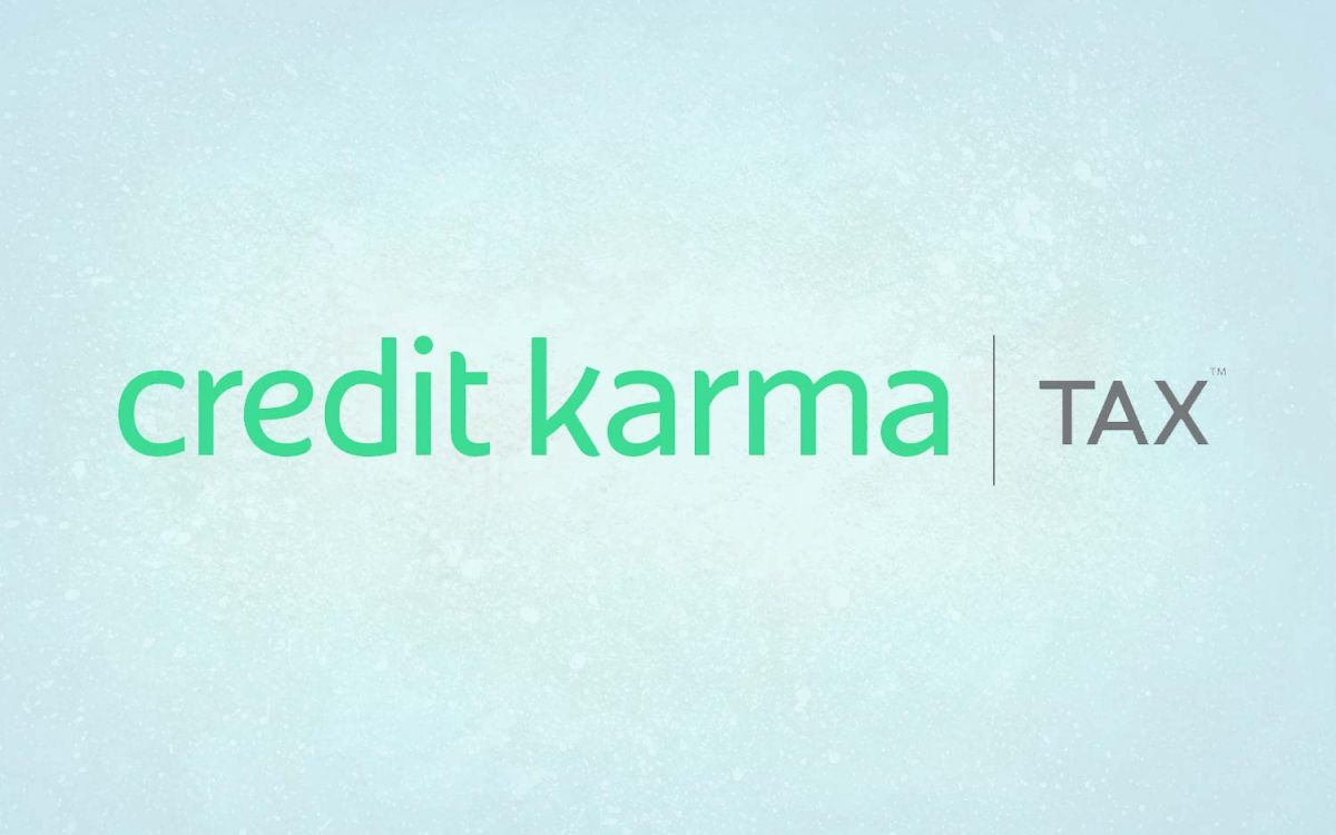Credit Karma Tax Review: File Your Taxes for Free  Tom's Guide