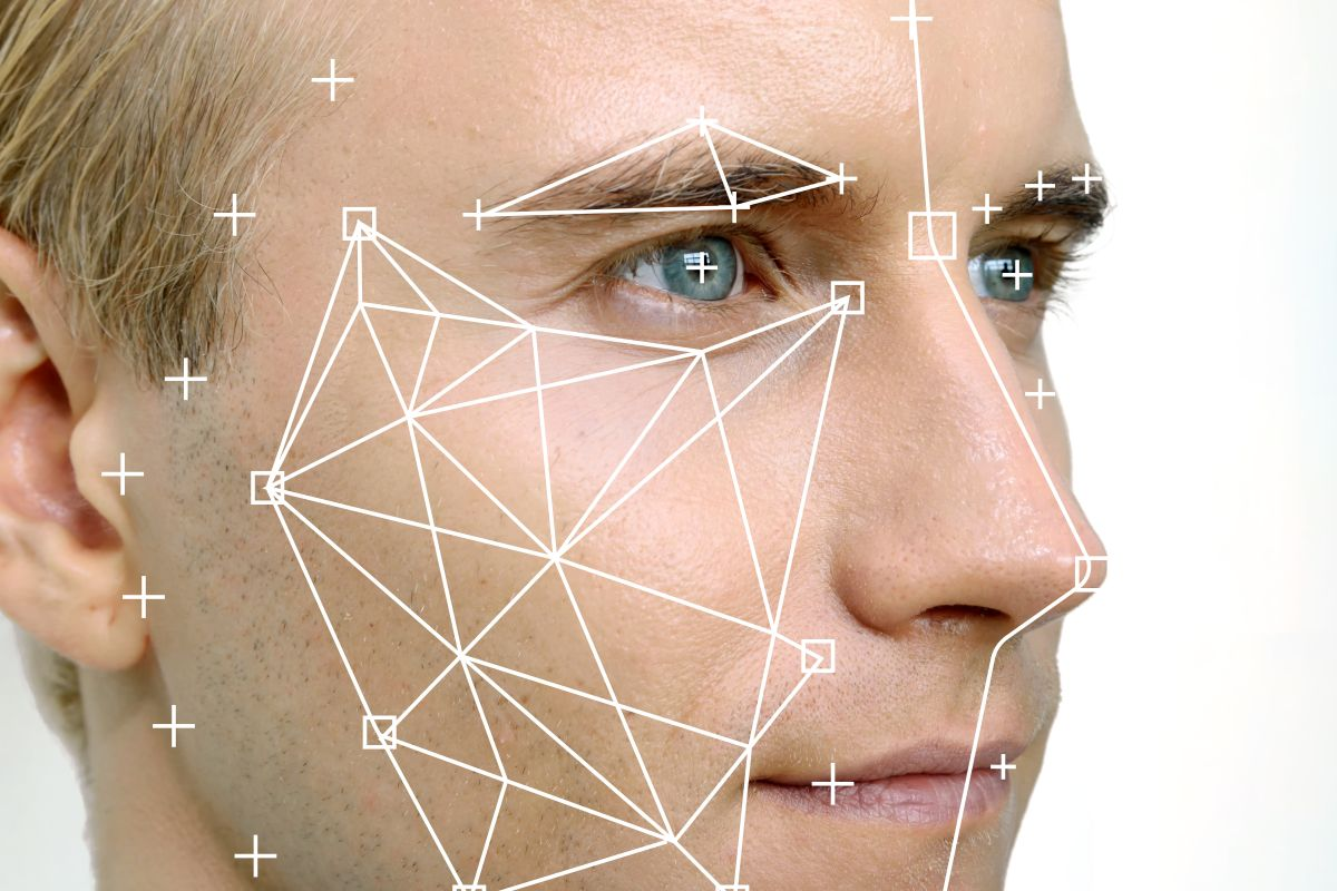 Who will give birth to your biometrics?