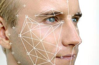 Facial recognition inc