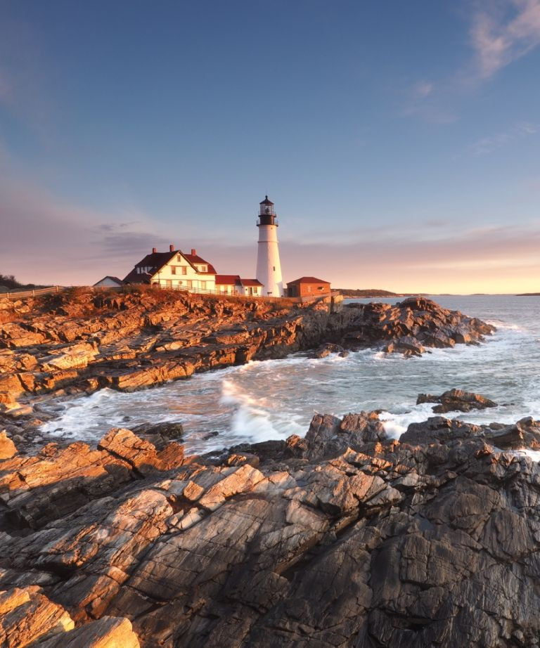 Emerging destinations in America for 2020