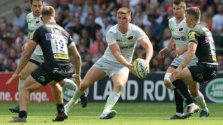 exeter chiefs vs saracens live stream premiership rugby final owen farrell