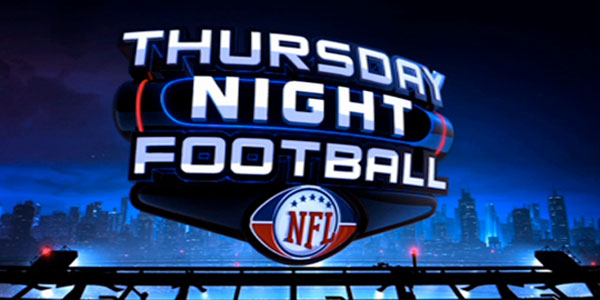 5 Things To Watch Instead Of Thursday Night Football