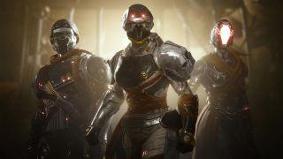 Destiny 2 cryptolith lure mutations