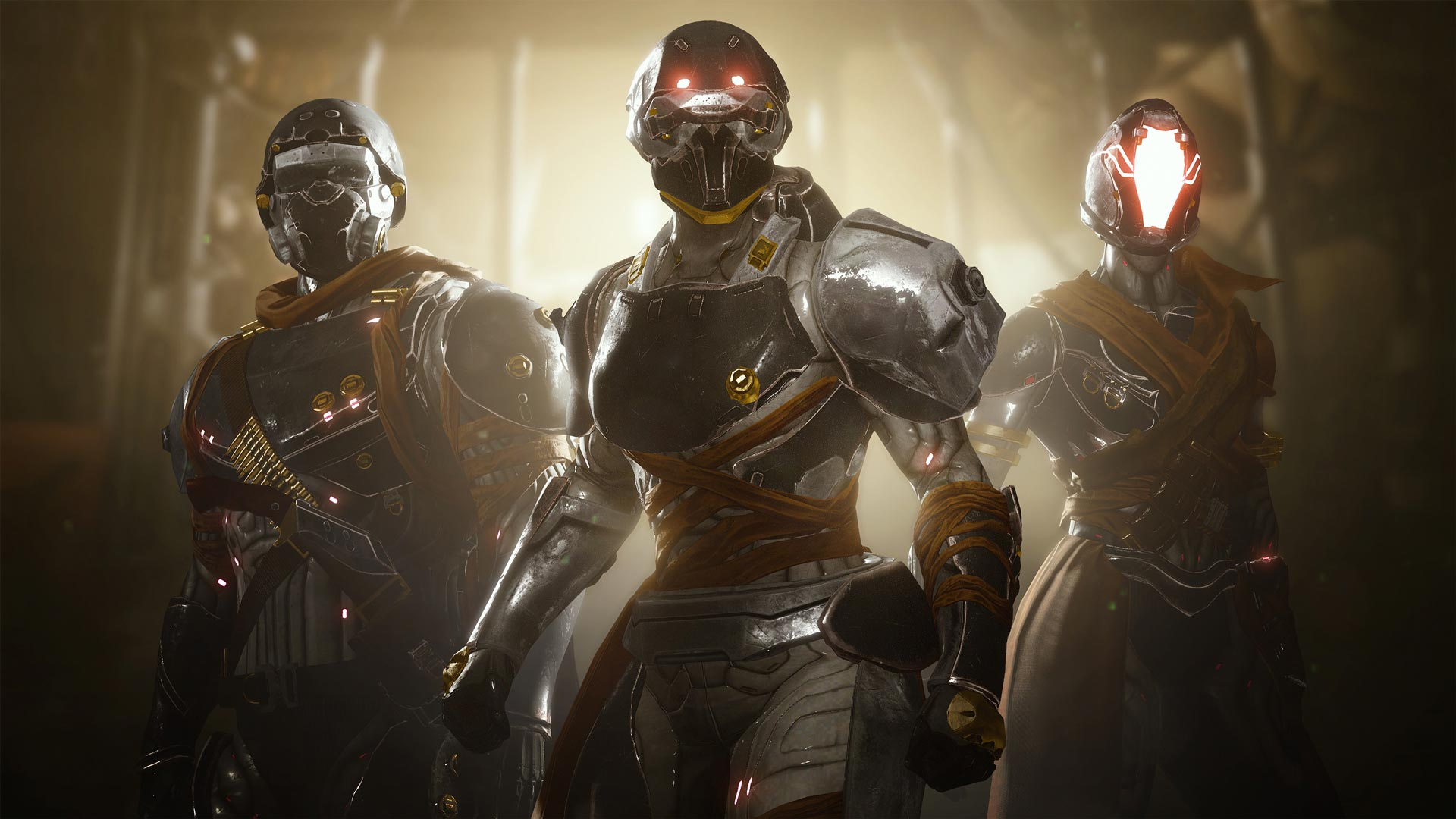How to conquer the Deep Stone Crypt in Destiny 2