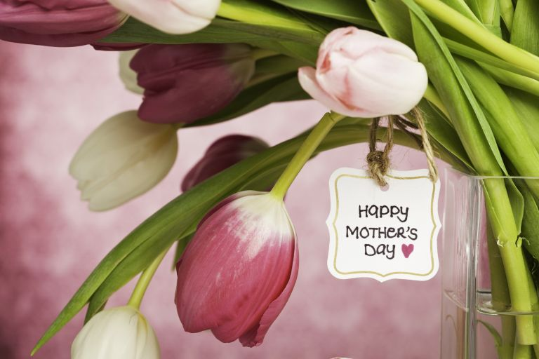 best flower delivery services 2020 mothers day