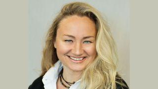 Melinda Von Horvath