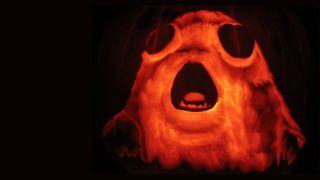 Porgs Tom Nook Get Jack O Lantern Jealous With The 10 Hottest