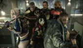 This Rotten Week: Predicting Suicide Squad And Nine Lives Reviews