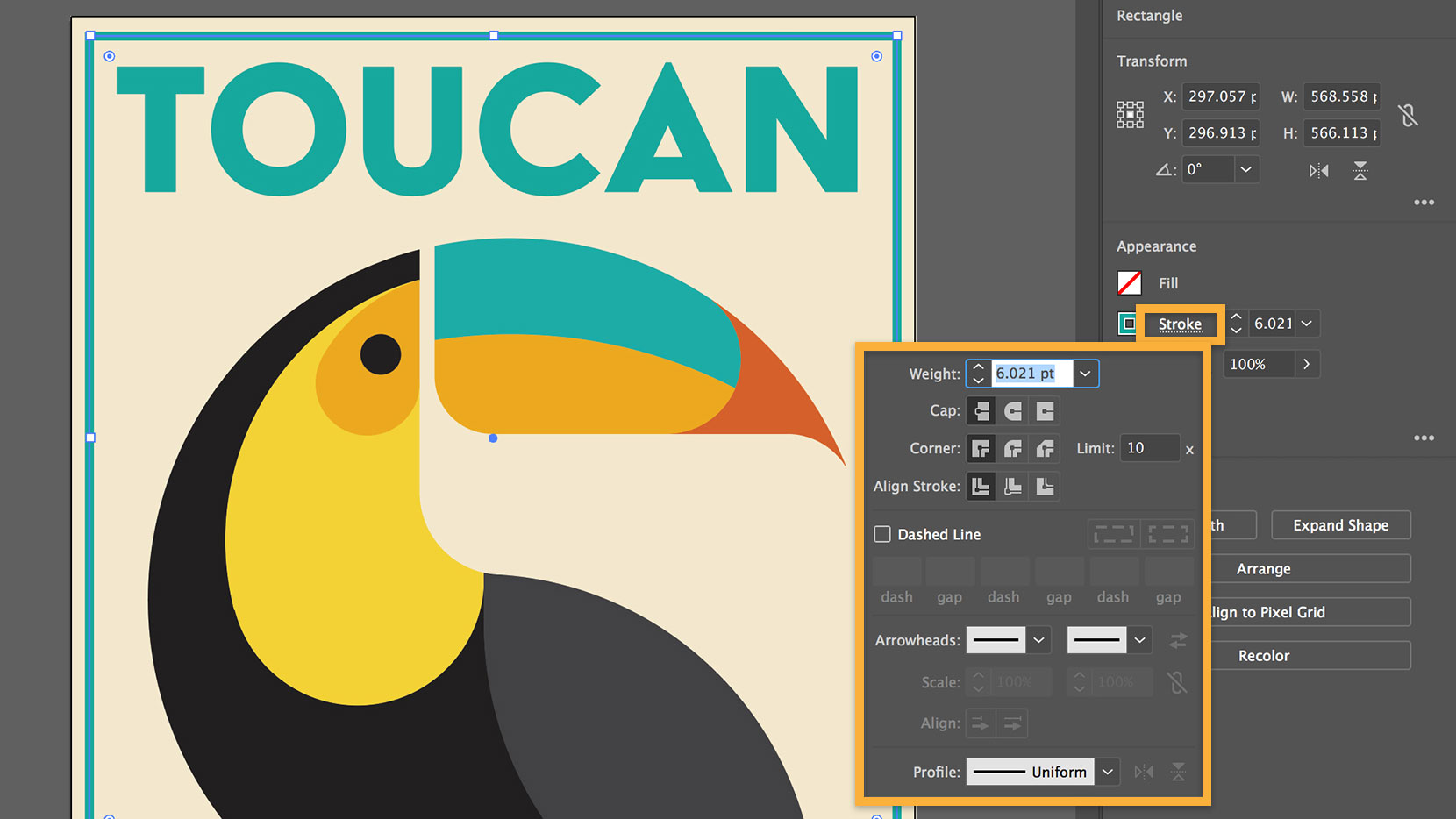 adobe illustrator cs5 download free