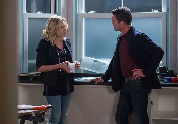 WK22-EAST-ROXY-MITCHELL-ANDY-FLYNN02.jpg