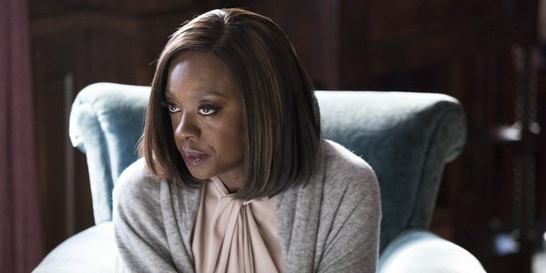 how to get away with murder season 4 finale annalise keating