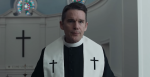 Exclusive First Reformed Clip Gives Fans Incredible Look At Paul Schrader's Process
