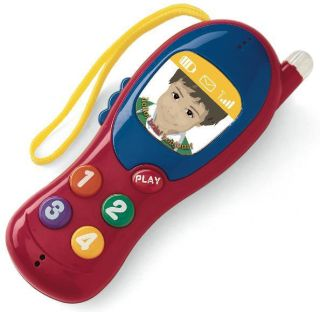 toy-mobile-phone-recall-110112-02