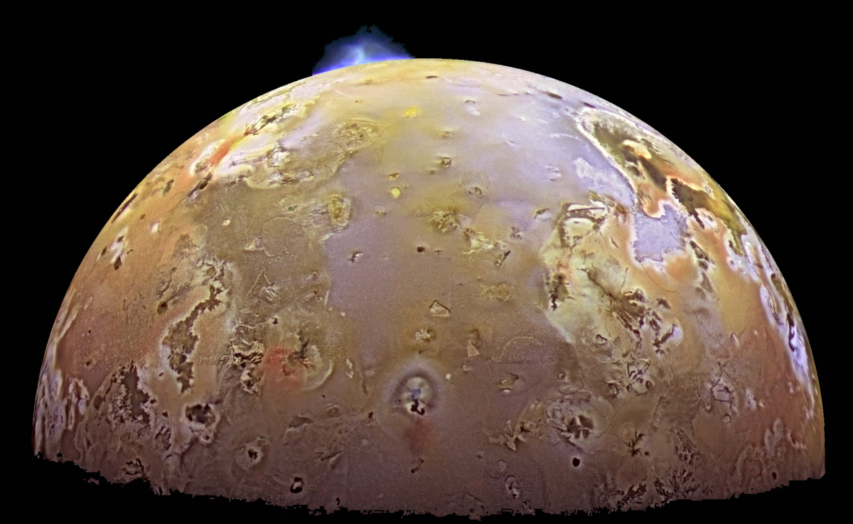 NASA has just rejected missions to moons of Jupiter and Neptune. Here's what we would have found out.