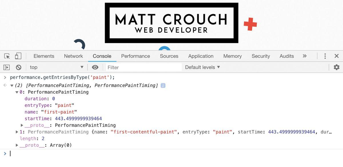 14 of the best JavaScript APIs | Creative Bloq