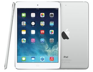 FREE DELIVERY ON ALL OF OUR BEST TABLETS