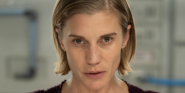 Netflix's Another Life Trailer: Watch BSG's Katee Sackhoff Return To Sci Fi For New Series